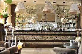 Lisa Vanderpump Interior Design About Lisa Vanderpump U0027s Newest Venture Sur Lounge