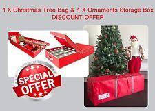 christmas tree bags christmas tree sensory bags enjoy some