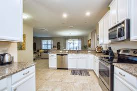 vacation homes for rent in champions gate fl champions gate