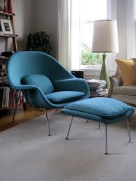 47 best womb chair my all time favorite chair images on