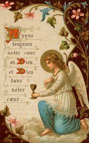 thanksgiving prayer to mother mary testimonials padre pio devotionspadre pio devotions