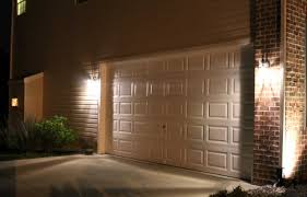 chic outdoor garage lighting learn how outdoor garage lighting