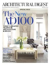 Free Home Decor Magazines Home And Decor Magazine Price Home Decor Magazine Pdf Free