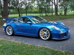 Porsche Macan Dark Blue - dark blue metallic with silver wheels rennlist porsche