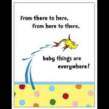 dr seuss baby shower decorations dr seuss baby shower decorations