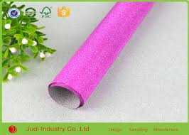 roll wrapping paper on sales quality roll wrapping paper supplier