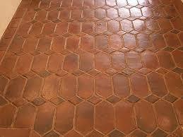 handmade clay roof tile granada roof tile veracruz roof tile