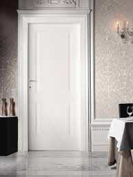 Five Panel Interior Door 5 Panel Interior Door Paint Practical And Aesthetic 5 Panel