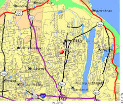 map of new city 10956 zip code new city new york profile homes apartments