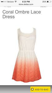 6 grade graduation dresses best 25 6th grade graduation dresses ideas on party