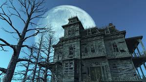 halloween happenings all around waldorf md