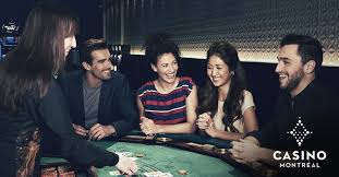 black jack 21 blackjack switch casinos loto québec