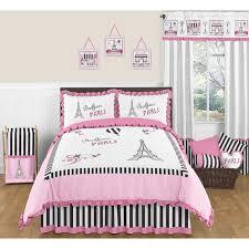 38 best paris bedding images on pinterest paris bedding bedroom