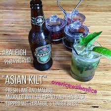 sriracha bottle outline menu pho pho pho noodle kitchen bar