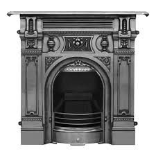 victorian fireplaces period fireplace fast free delivery