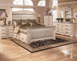 Bamboo Bedroom Furniture Bedroom Expansive Antique White Bedroom Furniture Carpet Decor