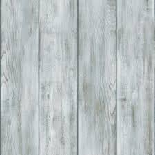 i love wallpaper drift wood wallpaper natural blue white ilw009