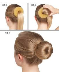 bun accessories bunheads bun builder bunheads bun builder bun holder bun maker