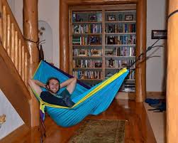 you should buy an emerald mountain outfitters hammock