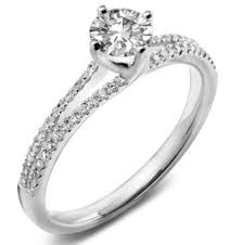 promise rings uk diamonds and rings are now offering a new range of diamond set