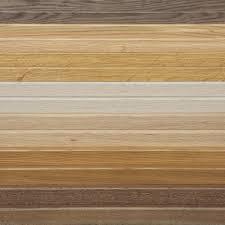Stair Nose For Laminate Flooring Ws1 Stair Nosing Direct Wood Flooring