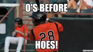 Houston Astros Memes - o s prospect lj hoes orioles memes pinterest
