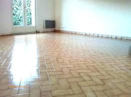 peinture carrelage sol cuisine peinture sol carrele peindre carrelage salle de bain avant apres