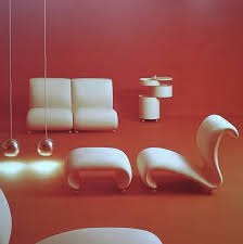 verner panton 1960s vintage pinterest 1960s interiors and