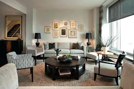 3 piece living room table sets living room tables amazing living room coffee table living room