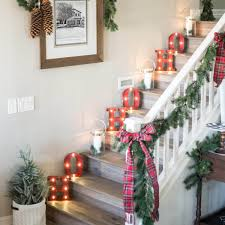 29 ideas for holiday décor in every room family handyman