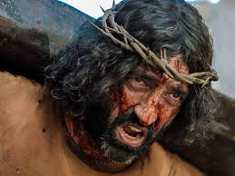 free bible images free bible images of jesus being flogged