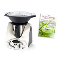 appareil cuisine thermomix vente de cuisine thermomix sur le mans sarthe 72