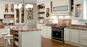 Custom Kitchen Cabinets Seattle Kitchen Kitchen Cab Galleries In Kitchen Cabinets Seattle
