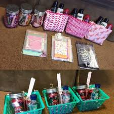 prizes for bridal shower diy easy and cheap bridal shower prizes the thrifty