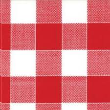 red and white table runner table runner 13 inch x108 inch red white poly rentals grand cayman