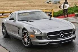 used mercedes for sale in houston tx used mercedes sls amg gt for sale in houston tx edmunds