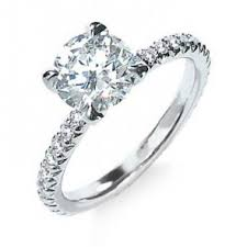 michael b engagement rings michael b engagement rings eternity bands jr dunn jewelers