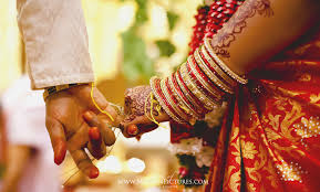indian wedding photographer prices wedding photographer prices hd images new photo collection