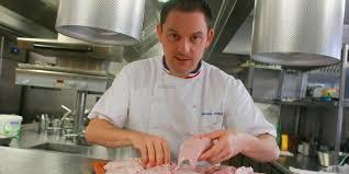 chef de cuisine étoilé un nouveau chef étoilé en dordogne pour le restaurant l imaginaire