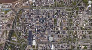 Kansas City Map Popular 165 List Google Maps Kansas City