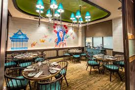 Chicago Restaurants With Private Dining Rooms Private Dining U2014 Imperial La Mian
