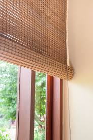 window treatments woven shades window shades promotions crown
