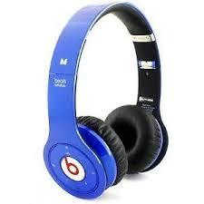 best black friday deals on beats studio wireless headphones beats wireless headphones ebay