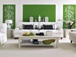 Wohnzimmer Design Farbe Wohnzimmer Einrichten Grün Rheumri Com Wohnzimmer Farben Modern