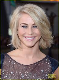 safe haven haircut awesome julianne hough safe haven haircut name for your fashion