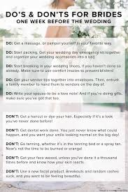 wedding wishes day before 10 stress free wedding tips for the to be wedding trends