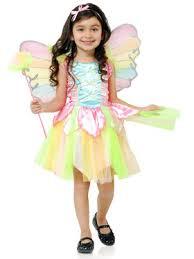 Pink Butterfly Halloween Costume Pink Butterfly Fairy Costume Children Wholesale Halloween