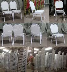 used chiavari chairs for sale usa wholesale stackable white pu hotel banquet chairs for sale