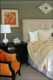 Accent Bedroom Chairs Stylish Ideas Bedroom Accent Chair Bedroom Chair Home Design