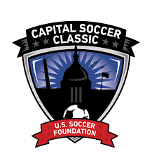 Classic by Capital Soccer Classic U S Soccer Foundation